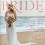 Print and Publications, OBWA, Epic Shutter Photography, Hatteras Island Photographer, Wedding Photographer, Photographer