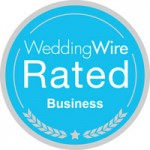 wedding wirerrate
