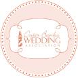 outer-banks-wedding-association